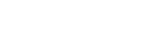 Classic Cars, Hot Rods, Rock n Roll, Pin Ups, Vintage Market