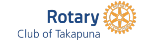 Rotary Club of Takapuna